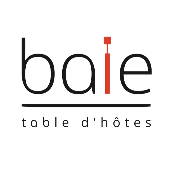 logo 2 restaurant baie
